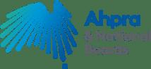 Ahpra & National Boards