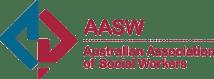 AASW Logo